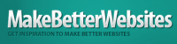 Make Better Websites - Web Design Houston