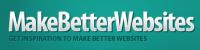 Make Better Websites - Web Design Houston